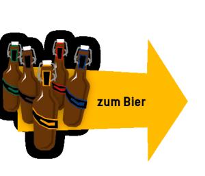 zum Bier